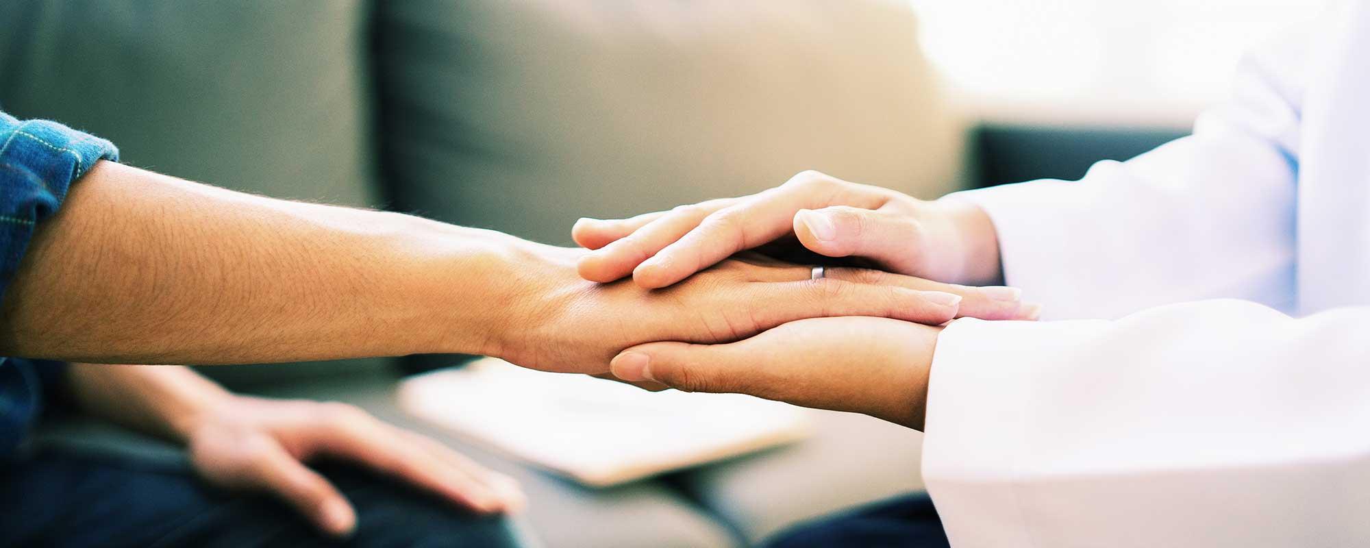 Mang lại sự sống mới, trao gửi yêu thương