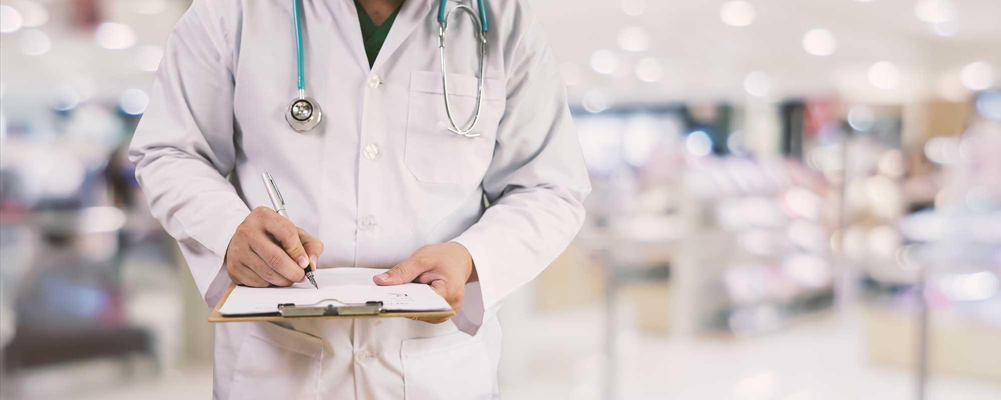 Đối tác bệnh viện lớn hàng đầu Nhật Bản