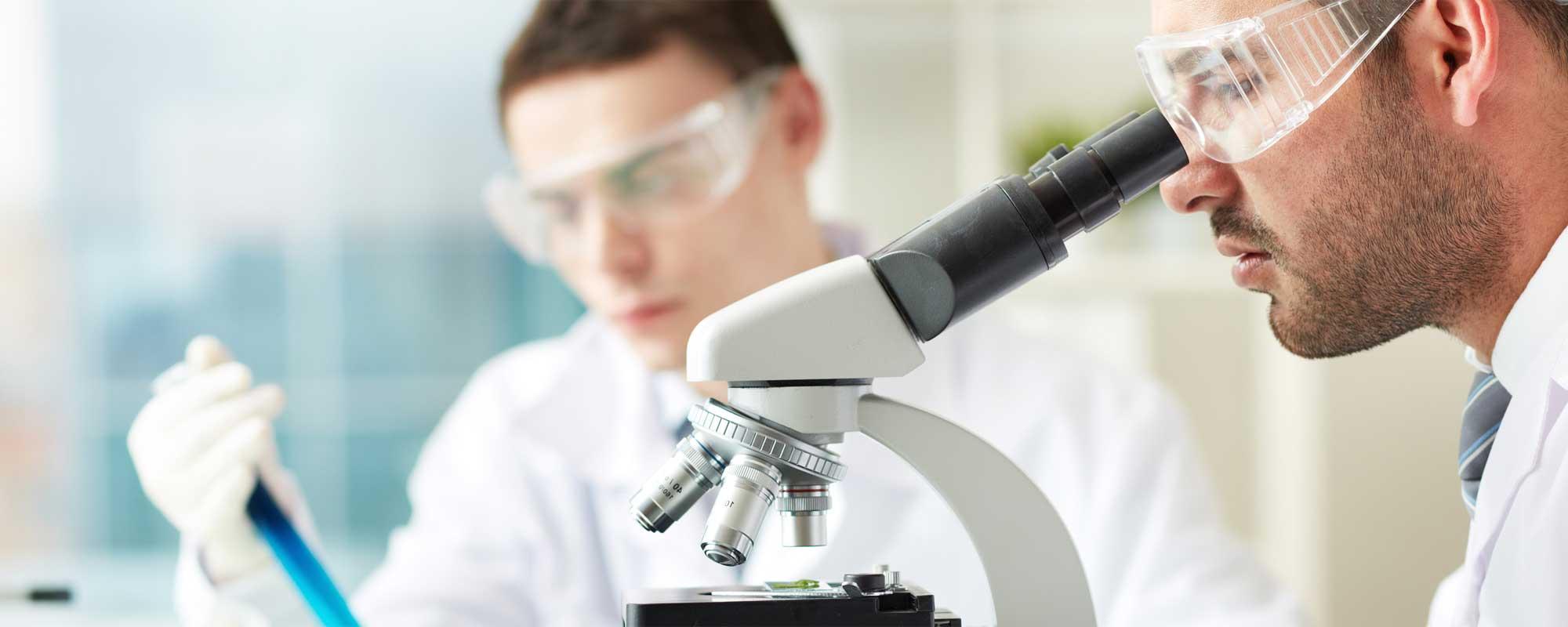 Công nghệ y học hiện đại, tiên tiến nhất